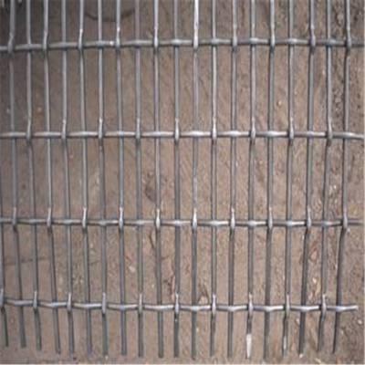 不锈钢宽幅网 304不锈钢丝网厂 筛沙振动筛厂家