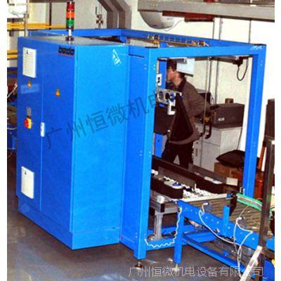 广东广州源头厂家湿水牛皮纸封箱机全自动湿水牛皮纸封箱机 修改