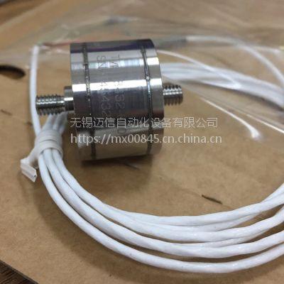 德国BURSTER原装进口8524-5500-V400传感器