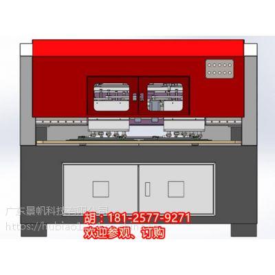 皮具开孔机设备生产厂家_国内皮具打孔机设备生产厂家