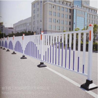 交通公路护栏@北京交通公路护栏@交通公路护栏厂家批发