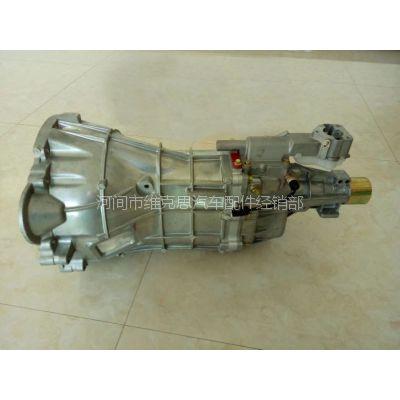 庆铃TFR55变速器及各种轻卡、重汽变速器等.