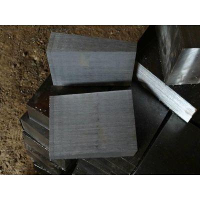 黑龙江斜垫铁,q235斜铁厂家,平垫铁