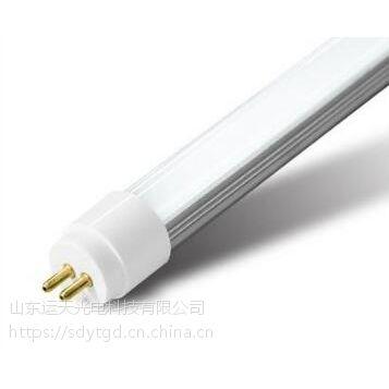 山东运天光电LED支架灯,T8,τ5全系列支架灯
