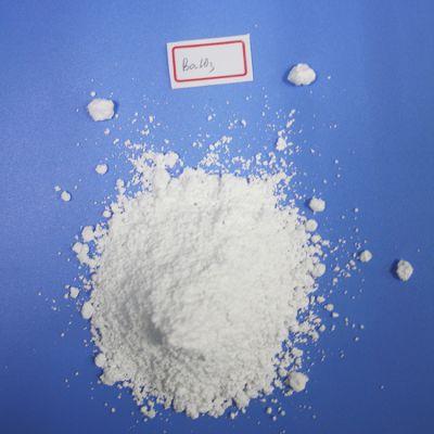 供应工业轻质重质国产碳酸钡优质碳酸钡批发