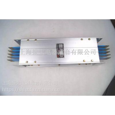 空气型母线槽 母线槽价格