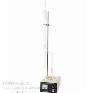 临夏原油水含量试验器库仑法水分仪不二之选