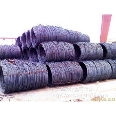 萍钢螺纹钢大量现货厂家直销