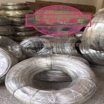 5050铆钉铝线,2117螺丝铝线材厂家