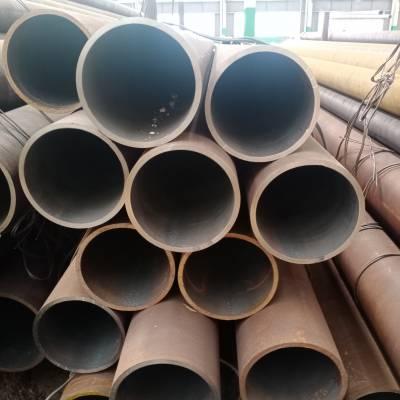 天钢耐热不锈钢方管 Q345D不锈钢工业方管 厂家批发