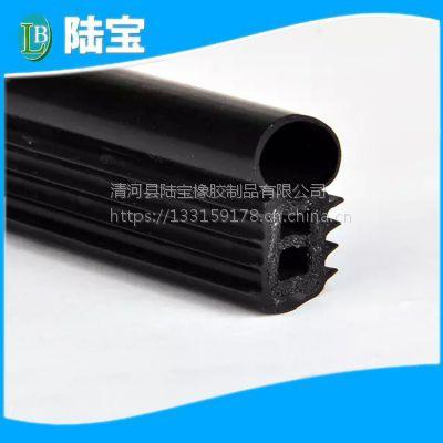 机械设备密封条@济阳机械设备密封条@机械设备密封条的安装方法天然橡胶