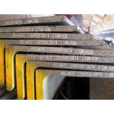 怀化Q345B角钢批发价格