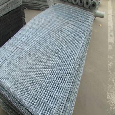 不锈钢碰焊网 焊接网加工 螺纹钢焊接网