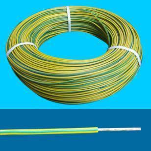 长峰特种JGGR硅橡胶绝缘硅橡胶护套移动用安装软线放心的排行榜