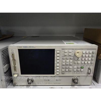 是德原装机KeysightN5182B射频矢量信号发生器9kHz至6GHz