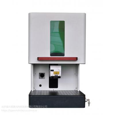 高精度激光打标机 厂家直销品牌激光打标机