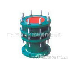 碳钢单法兰传力接头 VSSJA、 管道传力 钢制伸缩节 定制