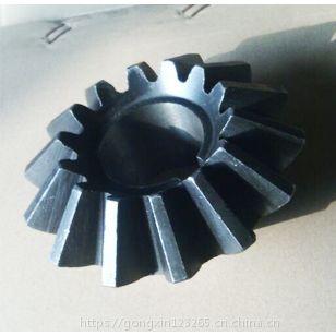 """定制大型机械齿轮""""晨光""""齿轮生产厂家"""