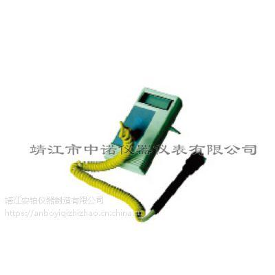 中诺TM902C便携测温仪