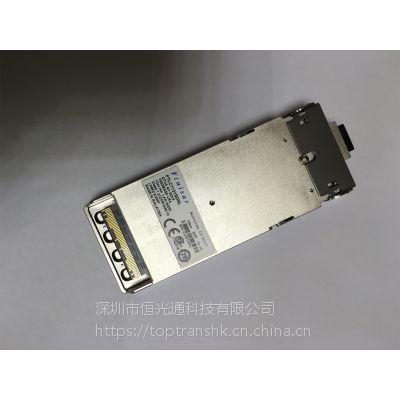 Finisar FTLC1121SDNL 100G 光模块