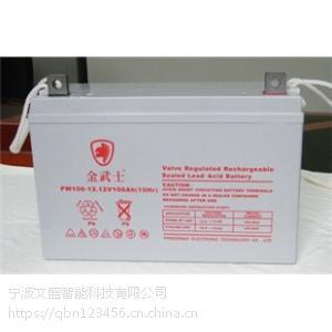 金武士蓄电池PC-12021YL尺寸价格及哪里有