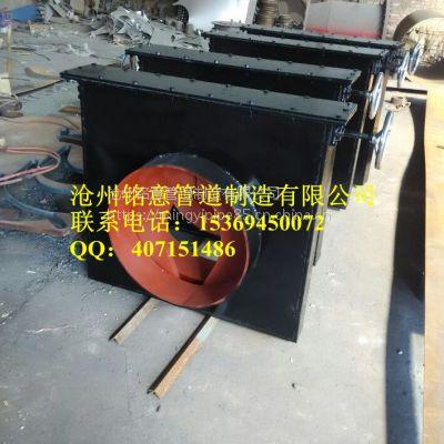 生产D-DL-2000均衡式耐磨可调缩孔 插板式单芯 双芯可调缩孔