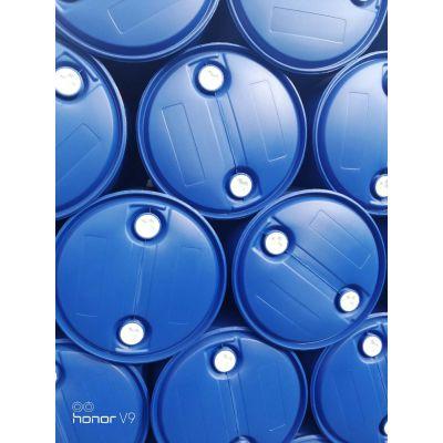 泓泰包装专业生产耐腐蚀200L塑料桶化工桶