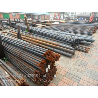 天津-904L圆钢,904L不锈钢圆棒》力学性能