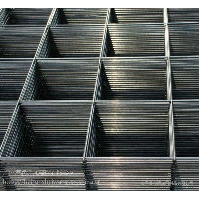 【现货供应】工地建筑网片 钢筋建筑网 铁丝网 铁丝网网片 黑线低碳建筑网