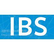 2019年美国建筑材料展览会/美国建材展IBS