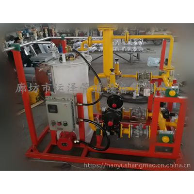 LNG液化气气化器,,LNG气化器,LPG汽化器