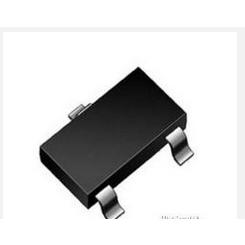 集成IC LY7136F 手电筒照明驱动LED控制IC 现货