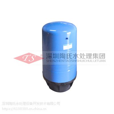 厂家供应28g压力桶 28加仑储水桶 反渗透设备 有卫生批件
