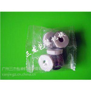 佛山厂家合页配件包装机三杰(惠科)机械螺丝自动包装机械设备设备直销厂