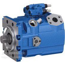 力士乐柱塞泵A10VSO140DRS/32R-VPB22U99现货