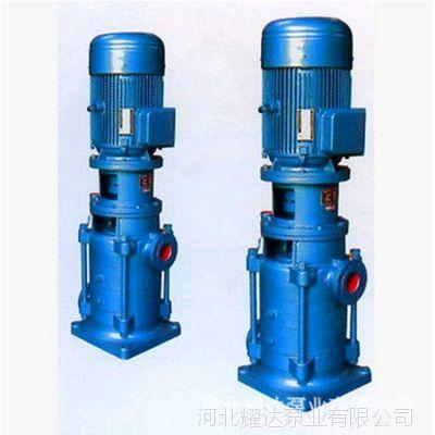 叶轮 各种水泵配件 40DL304不锈钢叶轮