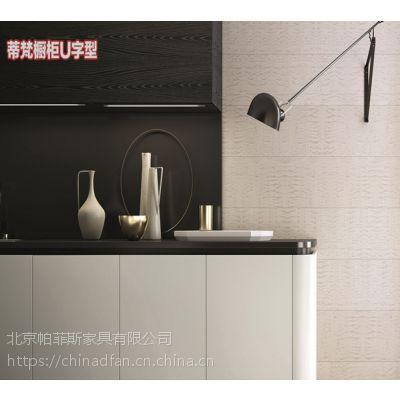 0甲醛厨房|北京无甲醛厨房好不好|蒂梵不锈钢衣柜优缺点