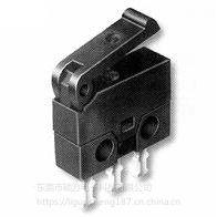 东莞 SOFNG M.TC627 尺寸:8.2mm*2.7mm*6.1mm 检测开关