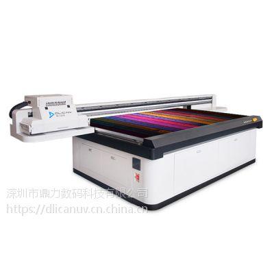 万能平板打印机,平板彩印机,陶瓷万能打印机,深圳uv打印机