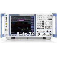 收/售二手R&S ESR测试接收机EMI