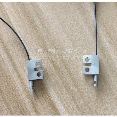 JUKI2080 CDS光纤感应器 HD002600010 (HPF-S359-K)