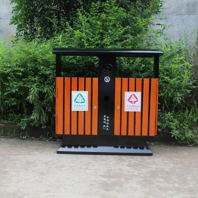 批量出租|租赁|出售【郑州移动厕所】|【郑州环卫垃圾桶】|【郑州移动岗亭】