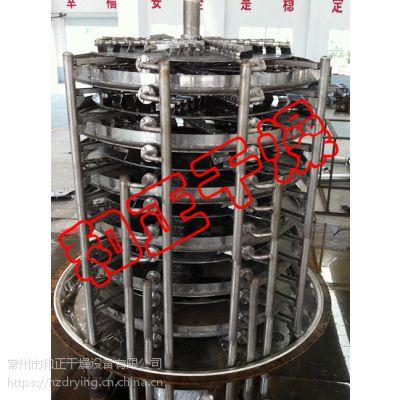供应蒸汽型PLG2200-12对位酯烘干机