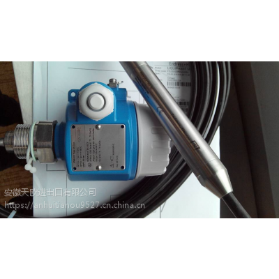 RELPOL 接触器 CRNI09-30-01-A230原装进口正品