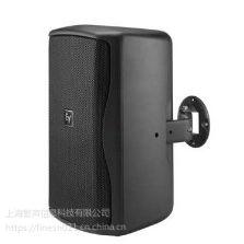 美国Electro-Voice专业音响 室内室外ZX1i-100E音箱