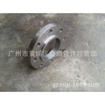 供应广州AWWA C207-class标准 铝合金法兰盲板,法兰型号齐全,