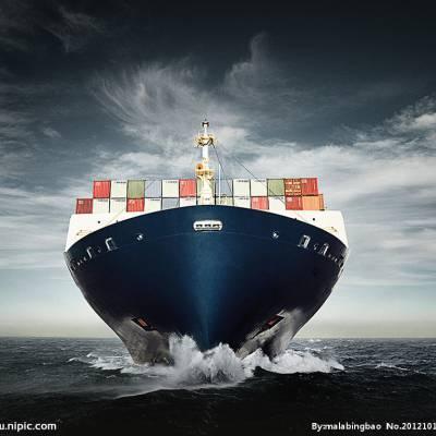 广东省珠海到河北衡水市集装箱海运 内贸海运价格查询