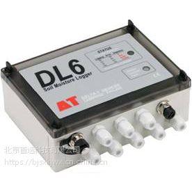 北京渠道科技 DL6数据采集器