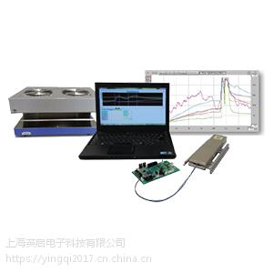 日本MALCOM FCX-GL波峰焊炉温测试仪
