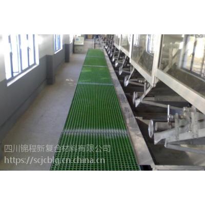 四川锦程供应玻璃钢系列制品